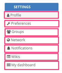userprofilemenu.png